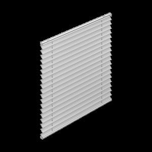 PL20_11001