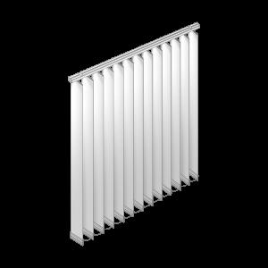 Vertikal_127-forlangd_LED