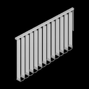 Vertikal_89_mm